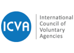 International Council of Voluntary Agencies